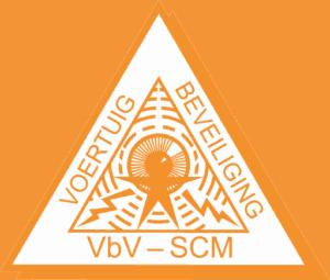scm sticker